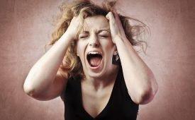 Как лечат психические заболевания гипнозом