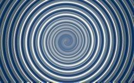 Особенности гипнотического сна