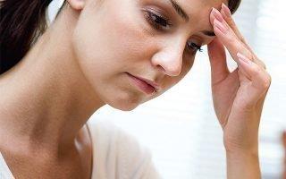 Мантра против головной боли