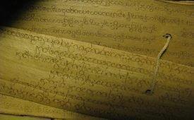 Глубокие смыслы мантры Шивайя