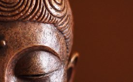 Что нужно для медитации: действенные мантры