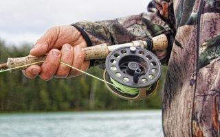 Полезные приметы для рыбаков