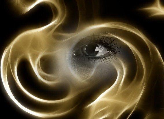Скрытый гипноз: практическое руководство, Мелихов, техника || Скрытый гипноз практическое руководство