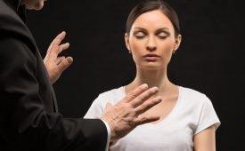 Применение гипноза в психотерапии