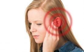 Пылает левое ухо: о чем предупреждают нас поверья