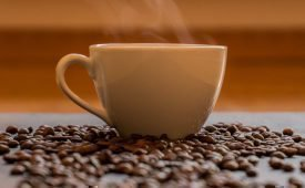 Есть ли суеверия о кофе