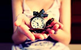 Часы в подарок: чего нужно опасаться