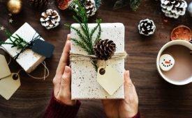 Рождественские традиции: готовимся к празднику
