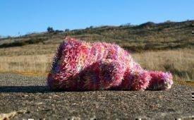 Приметы о потерянных перчатках