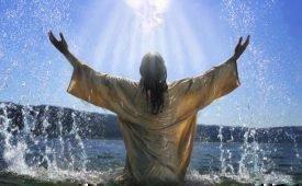 Крещенские традиции 2020: обряды и гадания
