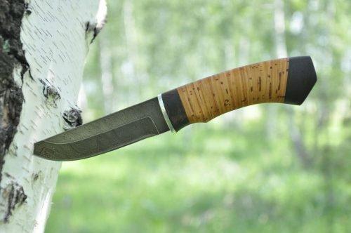 Приметы о найденном ноже