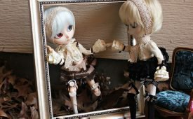 Зеркало в подарок: что говорят приметы