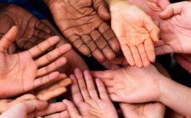 Значение формы рук в хиромантии