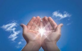Значение знаков на руке в хиромантии