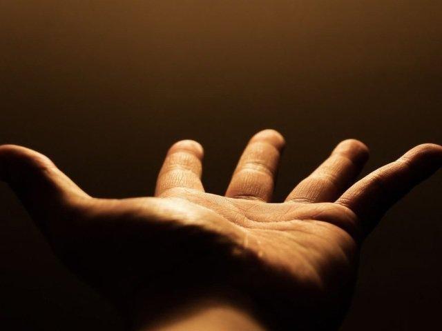 Треугольник на линии жизни: значение в хиромантии