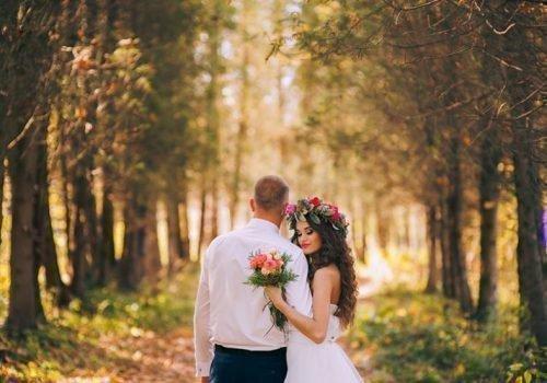Приметы для тех, кто хочет замуж