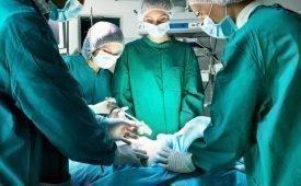 Приметы и суеверия перед операцией