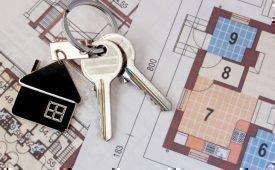 Приметы о переезде в новую квартиру