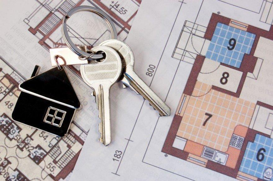 Приметы при переезде в новую квартиру