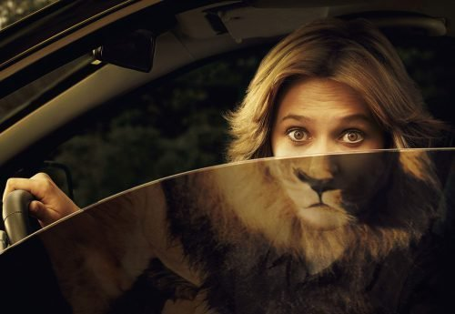 лев женщина совместимость с другими знаками