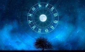 Совместимость в любви по лунным знакам зодиака