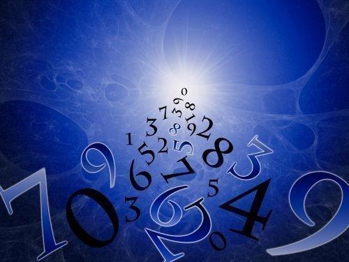 нумерология сколько будет детей