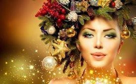 5 приворотов на Новый год и Старый Новый год