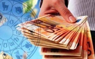Астрологический прогноз на деньги и работу в 2020 году