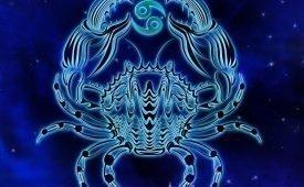 Совместимость Рака в любви с другими знаками Зодиака