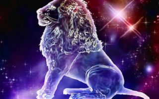 Гороскоп совместимости для Льва с другими знаками Зодиака