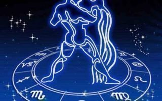 Гороскоп совместимости для Водолея с другими знаками Зодиака