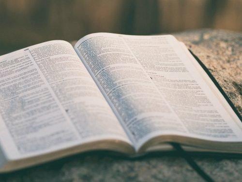 Библейские предсказания про коронавирус