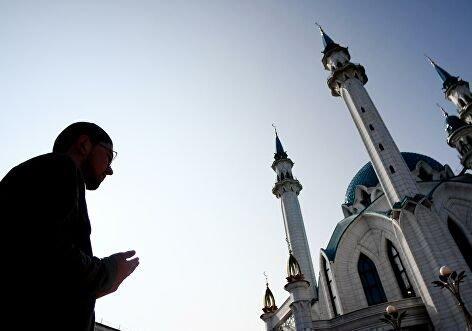 Мусульманские молитвы от коронавируса
